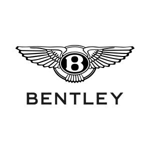 atelier-du-Sartel-pour-Bentley
