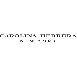 atelier-du-Sartel-pour-Carolina-Herrera