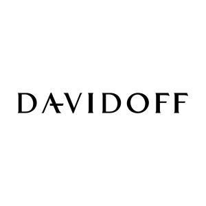 atelier-du-Sartel-pour-Davidoff