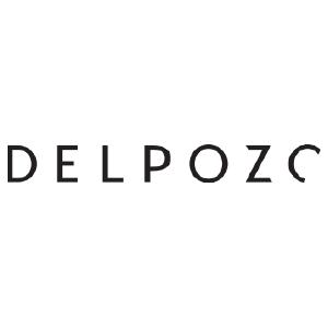 atelier-du-Sartel-pour-Delpozp