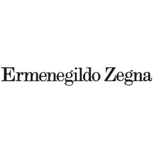 atelier-du-Sartel-pour-Ermenegildo-Zegna