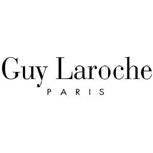 atelier-du-Sartel-pour-Guy-Laroche