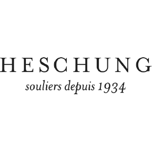 atelier-du-Sartel-pour-Heschung