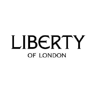 atelier-du-Sartel-pour-Liberty