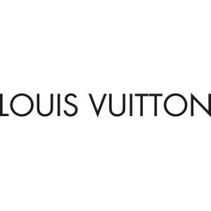 atelier-du-Sartel-pour-Louis-Vuitton