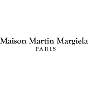 atelier-du-Sartel-pour-Maison-Martin-Margiela