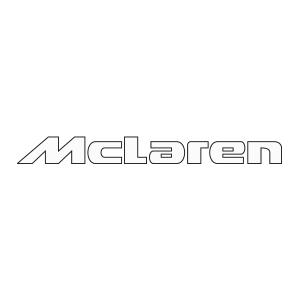 atelier-du-Sartel-pour-McLaren