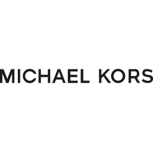 atelier-du-Sartel-pour-Michael-Kors