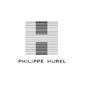 atelier-du-Sartel-pour-Philippe-Hurel