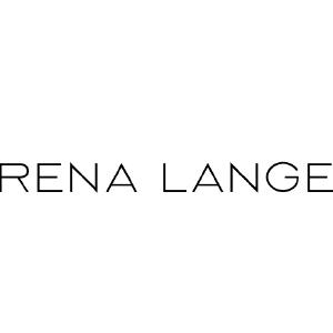 atelier-du-Sartel-pour-Rena-Lange