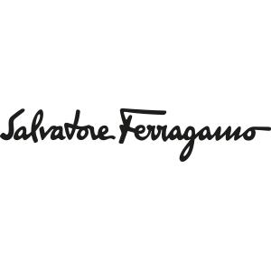 atelier-du-Sartel-pour-Salvatore-Ferragamo