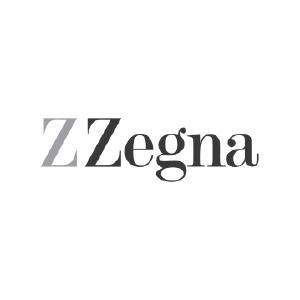 atelier-du-Sartel-pour-ZZgena