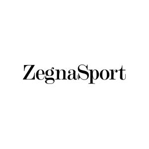 atelier-du-Sartel-pour-ZegnaSport