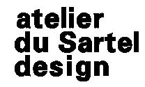 atelier du Sartel
