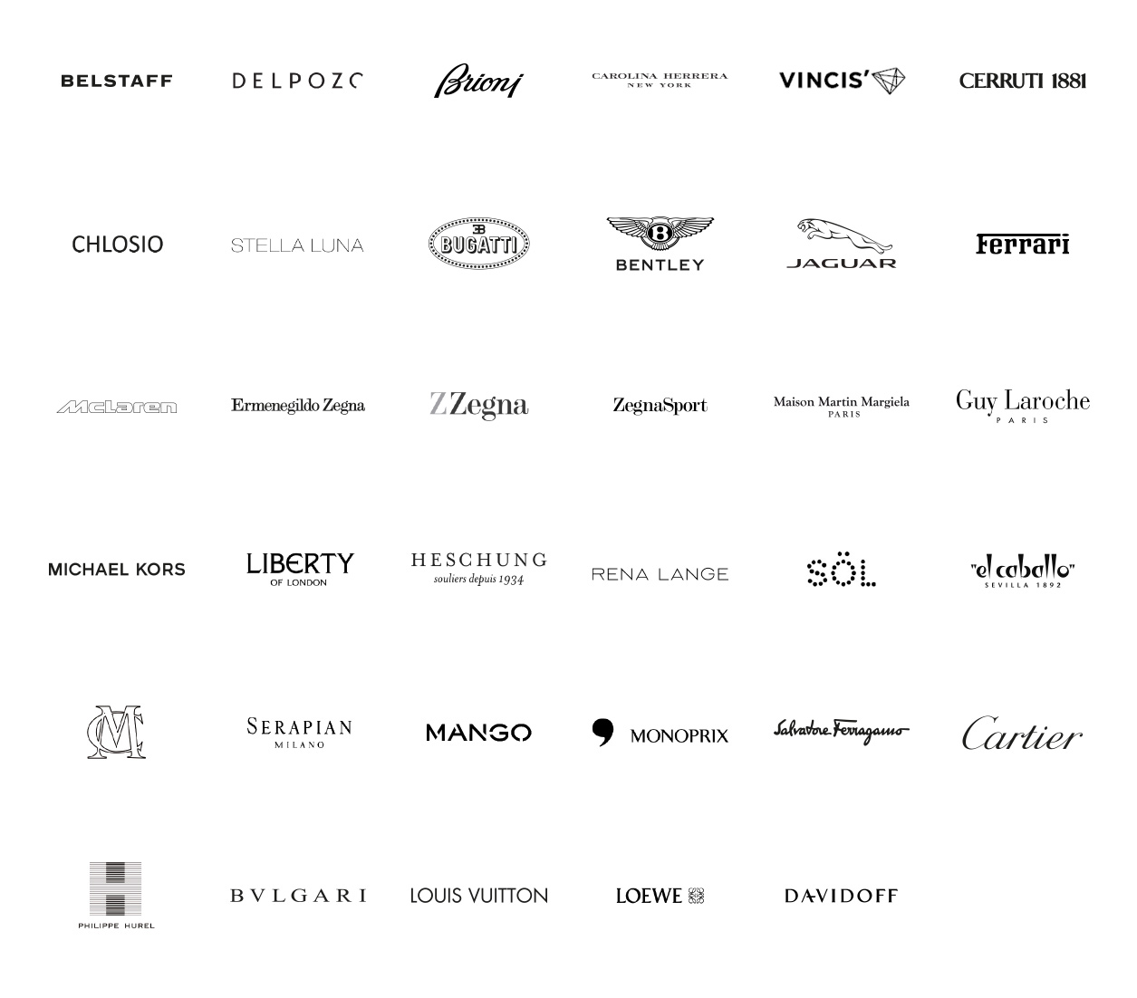 logos-ads