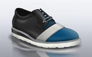 createur-chaussures