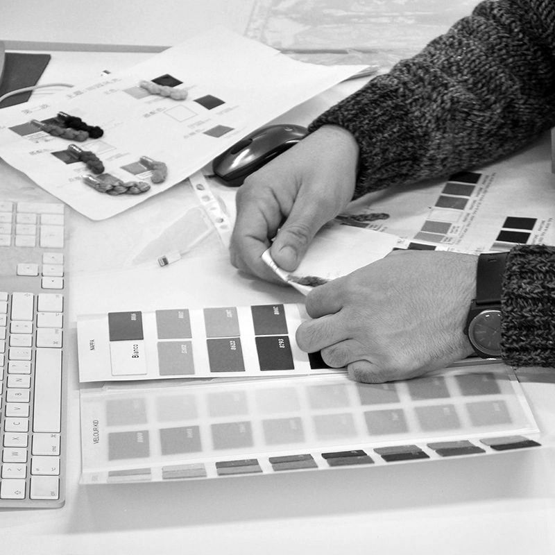 studio creation luxe