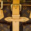 createur cuir luxe