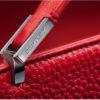 createur luxe cuir
